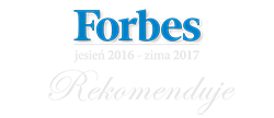 forbes_pl